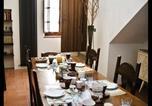 Hôtel Castelleone - La Commenda-4