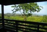 Location vacances Ko Phayam - Lamai Resort Koh Payam-2