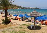 Location vacances Malia - Psaras Apartments-3