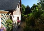 Location vacances Saint-Gatien-des-Bois - Maison Chemin Des Buttereaux-2