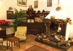 Location vacances Bolognetta - Antica Masseria-4