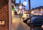 Location vacances Cuvilly - Somme-Suites-3
