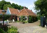 Location vacances Winsum - Lutje Hoeske-3