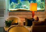 Location vacances Trou aux Biches - R Beach Club - Apartments-1