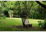 Location vacances Chantenay-Villedieu - Le Grande Haie-2