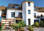 Location vacances Trittenheim - Apartment Detzem Ii-1