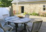 Location vacances Trégunc - Le Clos des Hortensias 103s-4