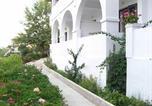 Location vacances Λευκιμμαιοι - Villa Anneta 2-2