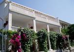 Location vacances Orebić - Guesthouse Katarina-2
