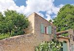 Location vacances Caissargues - Holiday home Bis Rue du Tambour-4