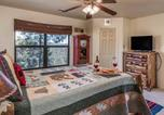 Location vacances Ruidoso - Perfectly Priced 3 Bedroom - 463aintnordtn-1