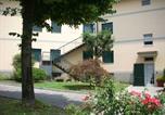 Location vacances Erbusco - Apartment Via Provinciale-2