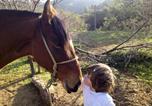 Location vacances Limache - Campesano Ranch Cottage Cs6-2
