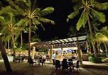 Villages vacances Tagbilaran City - Henann Resort Alona Beach-4