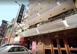 Location vacances Delhi - Hotel Soma Dx-4
