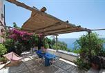 Location vacances Amalfi - Villa in Conca dei Marini-3