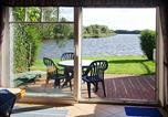 Location vacances Moormerland - Ferienhaus Timmeler Meer 103s-3