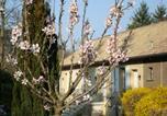 Location vacances Fleurieux-sur-l'Arbresle - Les Communs du Manoir-2