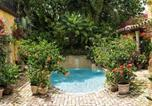 Location vacances Delray Beach - Villa Alcazar-4