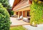 Location vacances Prien am Chiemsee - Chiemsee Landhaus-1