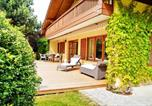 Location vacances Obing - Chiemsee Landhaus-1