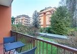 Location vacances Stresa - Appartamento Siemens-3