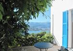 Location vacances Bissone - Ca' Dogana Vegia-4