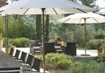 Location vacances Velleron - Villa in Pernes-les-Fontaines I-4