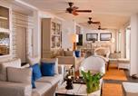 Location vacances Trou aux Biches - R Beach Club - Apartments-4