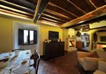 Location vacances Cortone - Casa della Nonna-4