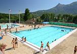 Location vacances Saint-Léger-les-Mélèzes - Village Vacances Saint-Bonnet-en Champsaur-1