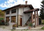 Location vacances Montelupo Albese - Agriturismo 'd Rainè-2