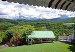 Location vacances Speyside - Richmond Great House Tobago-1