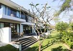 Location vacances Đà Nẵng - Villa Tourane-1