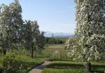 Location vacances Wasserburg (Bodensee) - Haus Mesmer-3
