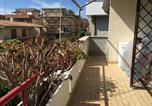 Location vacances Cerveteri - Sonia Mare Apartment-2