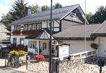 Location vacances Schmallenberg - Pension Haus Seidenweber-1