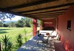 Location vacances Don Benito - Casa Granero-4