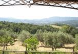 Location vacances Vernio - Agriturismo Corzano-3