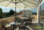 Location vacances Le Busseau - Chambres d'hôtes A La Bonne Vie-1