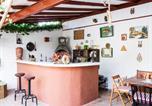 Location vacances Los Realejos - Apartment Estefanía-4