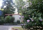 Location vacances Mialet - Les Sources-2