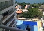 Location vacances Santa Marta - Apartamento privado Santa marta-3