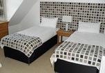 Location vacances Aboyne - Villa 15 Inchmarlo-4