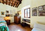 Location vacances Capalbio - Agriturismo Il Fontino-3
