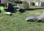 Location vacances Arles-sur-Tech - Logement Coccinelle-4