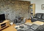 Location vacances Kirkby Lonsdale - Low Barn Cottage-2