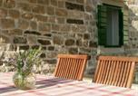 Location vacances Selca - Villa Bonaca-3