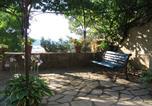 Location vacances Riez - La Maison du Potier-1
