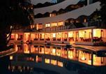 Villages vacances 三亚市 - Sanya Jinglilai Resort-4